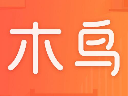 木鸟短租民宿官网