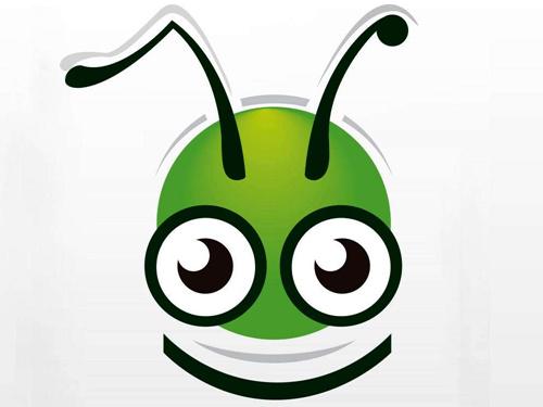蚂蚁短租民宿