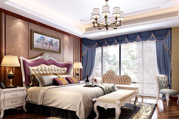 杭州最好的装修公司排名