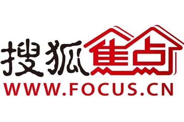 focus官网
