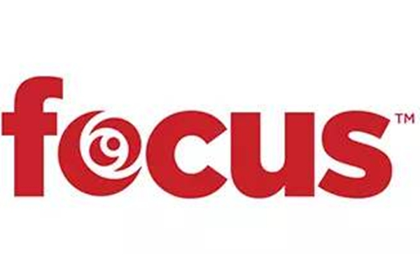 focus是什么牌子