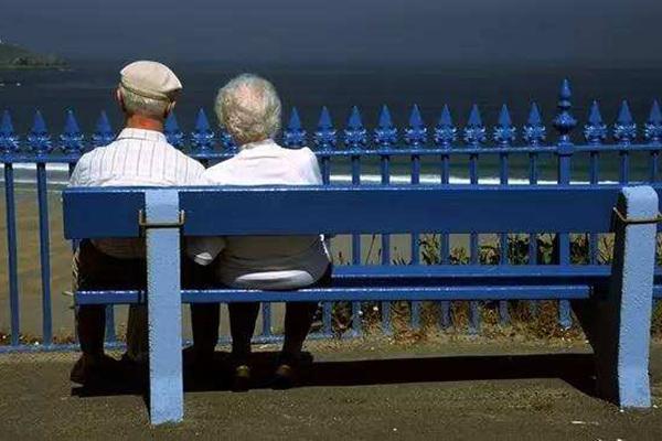 2025年退休年龄最新规定