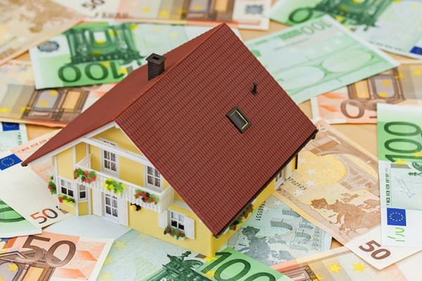 2021年房贷放款好慢啊