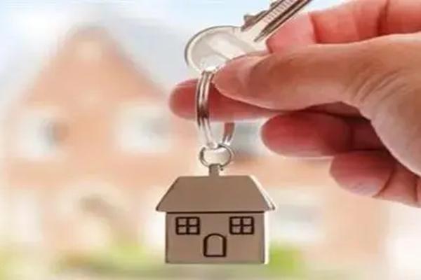 房贷不放款超三个月了违约吗