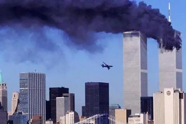 911事件和阿富汗塔利班有关系吗